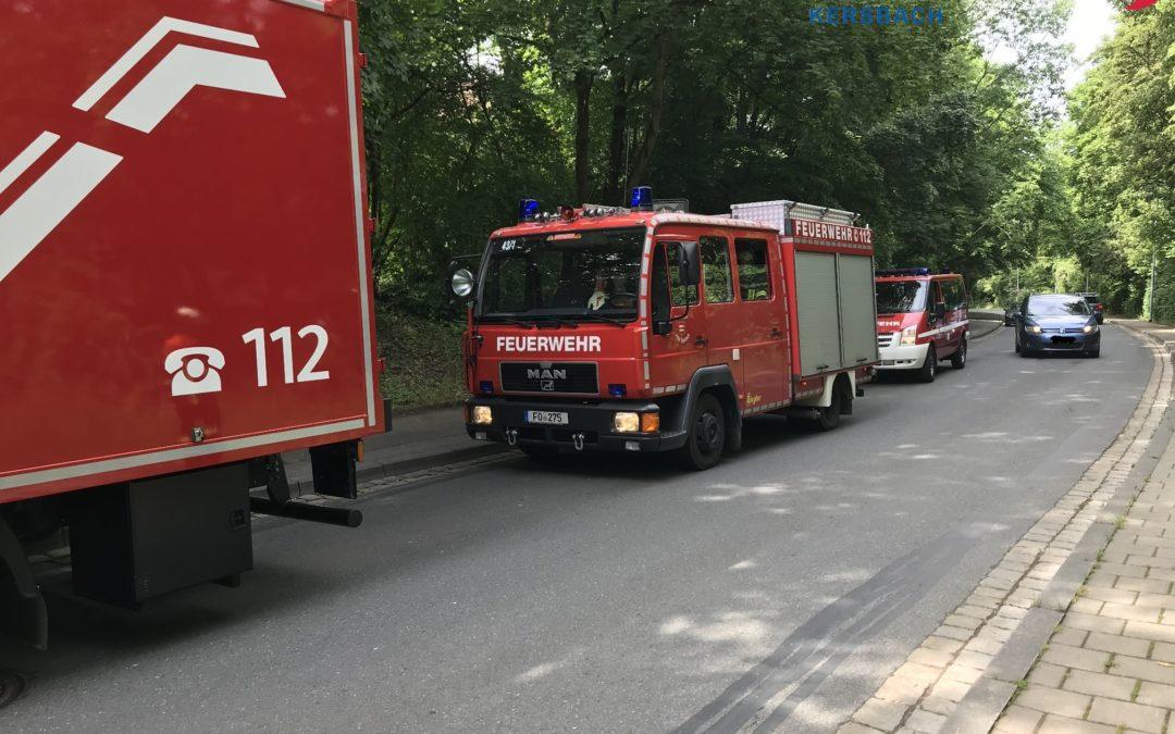 B3 Keller – Forchheim